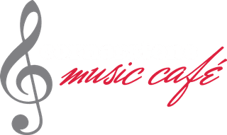 Cornerstone Music Cafe